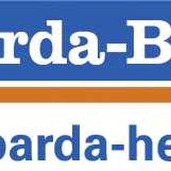 Sparda Bank Hessen Filiale Melsungen Banks Credit Unions Brückenstr 8 Germany Phone Number Yelp