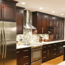 Choice Cabinet KC - Cabinetry - 338 S 291st Hwy, Liberty, MO ...