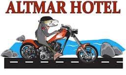 Altmar Hotel: 6 Mill, Altmar, NY