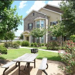 Photo Of Waterstone Apartment Homes   Spring, TX, United States