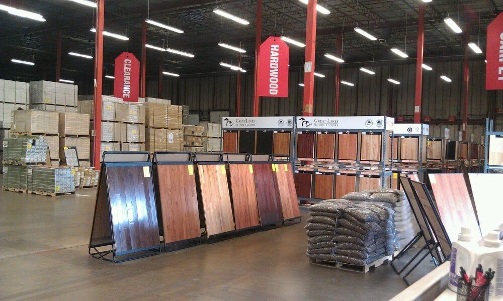 Photos For Wood Floors Plus Yelp