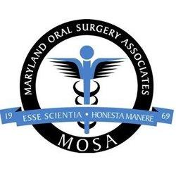 Maryland Oral Surgery Associates Oral Surgeons 6550 Mercantile