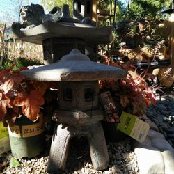 Photo Of Armstrong Garden Centers Temecula Ca United States