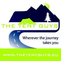 Photo for The Tent Guys  sc 1 th 225 & The Tent Guys - Camping u0026 Campsites - Vangaurd Way Southend-on ...