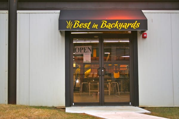 Best In Backyards Elmsford Ny best in backyards - home & garden - 50 executive blvd, elmsford, ny