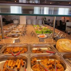 Restaurant Vietnamien Le Plus Proche Lyon