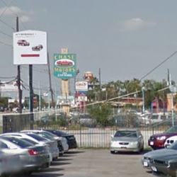 Ultimate Automobiles Of Houston Car Dealers 12227 Murphy Rd