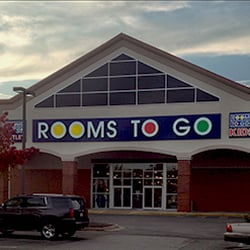 Rooms To Go 21 Reviews Furniture Stores 9901 W Broad
