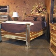 Photo Of Affordable Furniture Usa Placerville Ca United States