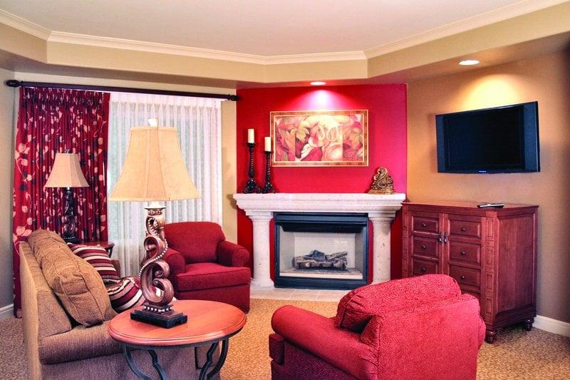 Vino bello resort 453 foto e 274 recensioni hotel for Hotel numero 3