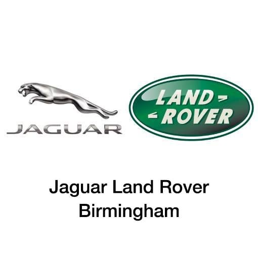 land rover birmingham 10 avis concessionnaire auto 3000 tom williams way irondale al. Black Bedroom Furniture Sets. Home Design Ideas