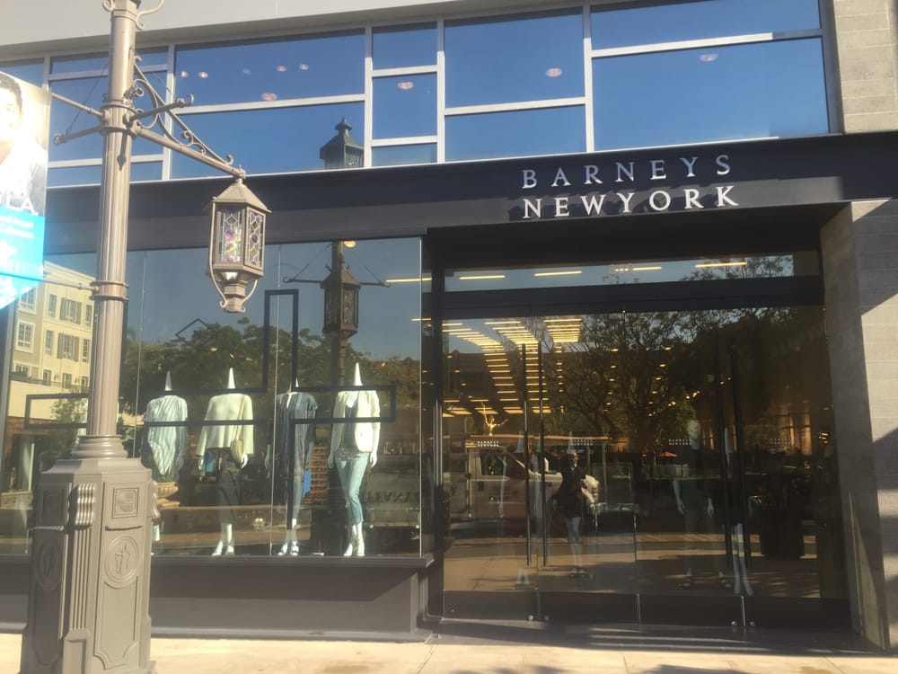 Barneys new york the americana at brand 21 photos 60 for The glendale