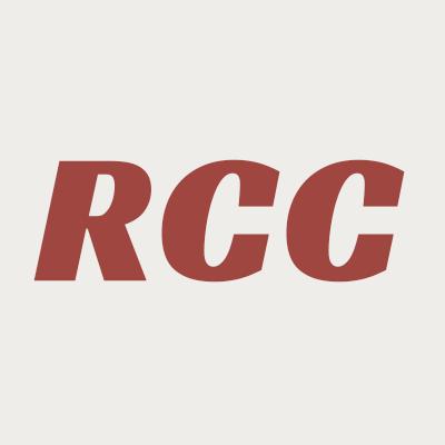 Rogers Concrete Construction: 22802 County Road E34, Anamosa, IA