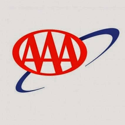 AAA Marlborough - Travel Services - 197 Boston Post Rd W