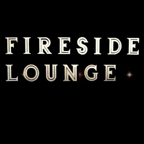 Fireside Lounge: 504 W 7th St, Atlantic, IA