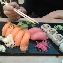 sushi täby kyrkby