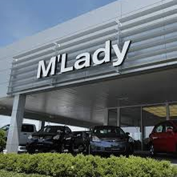 m lady nissan 21 photos 113 reviews car dealers 5656 nw hwy crystal lake il phone. Black Bedroom Furniture Sets. Home Design Ideas