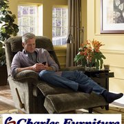 Photo Of Charles Furniture Anderson Sc United States