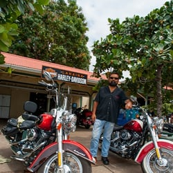 Lahaina Harley-Davidson Boutique & Rentals - 26 Photos & 23 Reviews