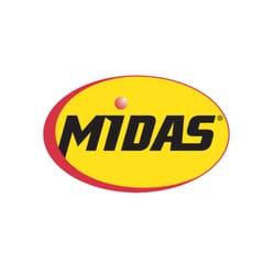 midas speedee oil change closed auto repair 508 north delsea rh yelp com Auto Repair Logo Design Retro Car Auto Repair Logo