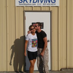 Dating Spring Hill TNNewcastle Australia site de rencontre