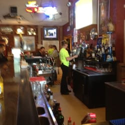 Photo Of Point Restaurant Lounge Hastings Mn United States