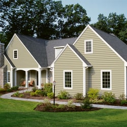 Beautiful Photo Of The Great American Roofing Company   Warren, NJ, United States