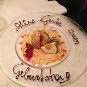 Gasthof Zur Post 11 Fotos 24 Beiträge Bayerische Küche