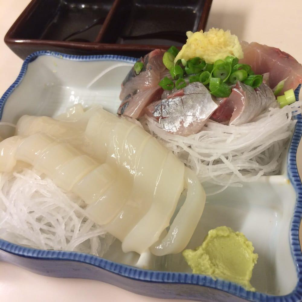 Tachi Nomi 1 2 3