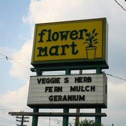 Photo of Flower Mart - Nashville, TN, United States ...