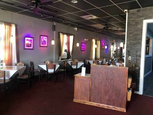 Humacao Restaurant And Lounge 775 Silver Ln East Hartford
