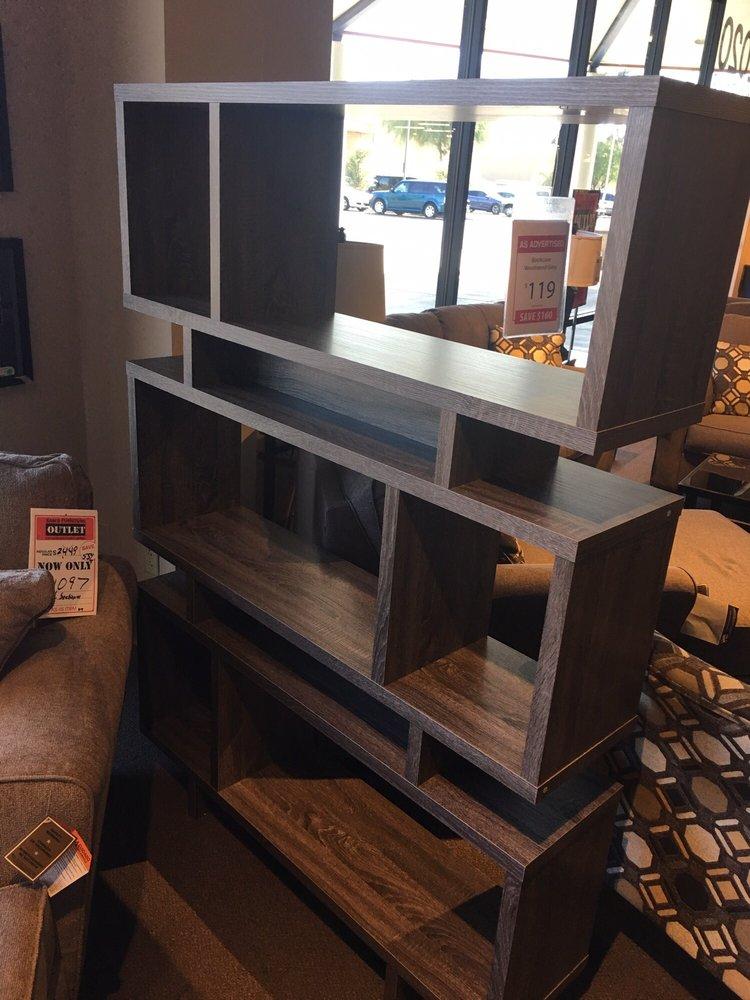 Sam Levitz Furniture In Tucson Az #32 - Photo Of Sam Levitz Furniture - Tucson, AZ, United States