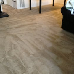 photo of spitz carpet cleaning los angeles ca united states thanks spitz