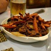 Photo Of Patio Filipino   San Bruno, CA, United States. Beef Steak