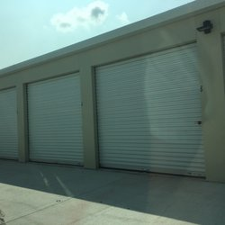 Photo Of Homestead Storage Greeley Co United States They Have All Sizes
