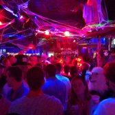 Photo Of The Beach Club Siesta Key Fl United States Weekend