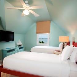 Parrot Key Hotel Resort 281 Fotos Y 173 Rese As Hoteles 2801 N Ro
