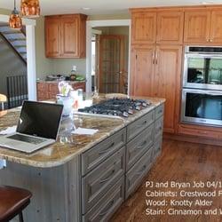 Abc Kitchen And Bath Contractors 245 Sherman St Longmont Co