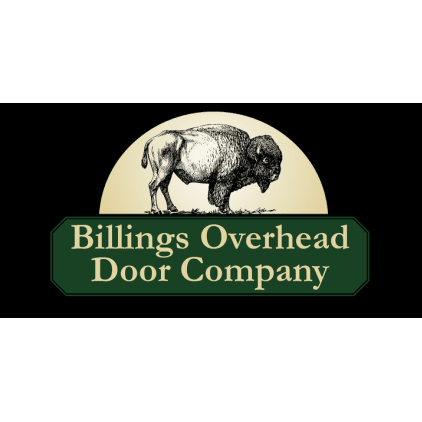 Billings Overhead Door Company Get Quote S Installation 813 3rd Ave N Mt Phone Number Yelp