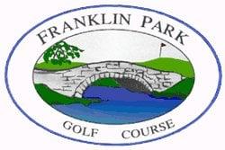 Franklin Park Golf Course