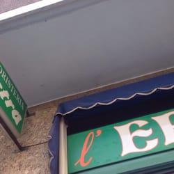 Erboristeia Astra - Herbal Shops - Via dei Fiordalisi 4, Washington