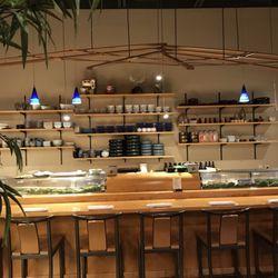Toyota Florence Ky >> Miyoshi Japanese Restaurant - 122 Photos & 80 Reviews - Japanese - 8660 Bankers St, Florence, KY ...