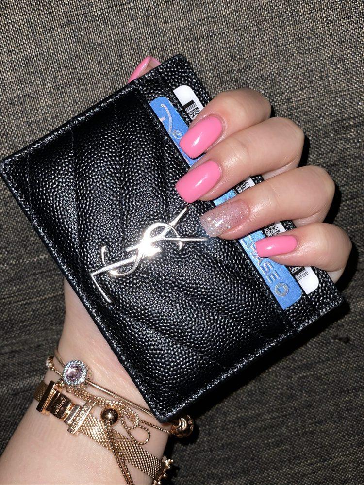 Chocolate Spa & Nails