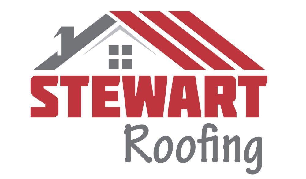 Stewart Roofing: Empire, AL