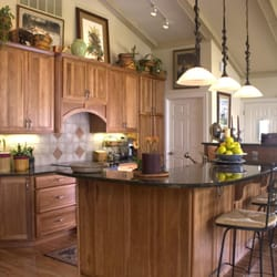 Photo Of Kitchen Solvers Of Columbus   Hilliard, OH, United States.