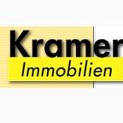 Kramer Immobilien kramer immobilien management gmbh financial services