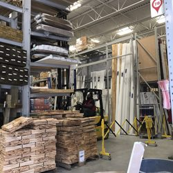 Lowe's - 2019 All You Need to Know BEFORE You Go (with Photos