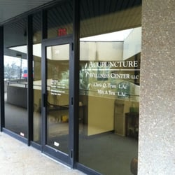 New Orleans Acupuncture Wellness Center - Acupuncture ...