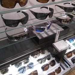 Can You Return Sunglasses To Any  sunglass hut eyewear opticians carlsbad carlsbad ca yelp