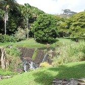 Photo Of National Tropical Botanical Garden   Koloa, HI, United States. The  MacBryde